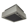 Ceiling Mount Electronic Air Cleaners