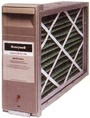 HoneywellMedia Air Cleaners